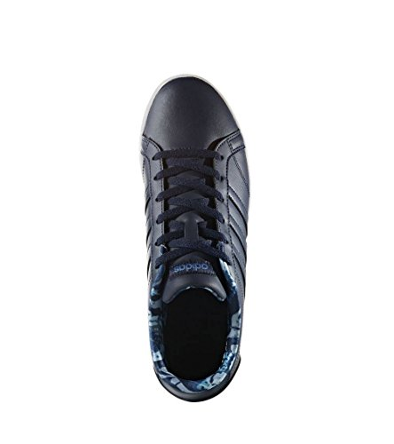 Chausson Adidas Marine Cg5760 Coneo Marino Bleu zqdqC
