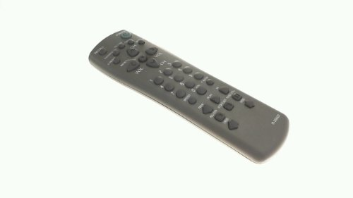daewoo-white-westinghouse-curtis-mathes-tv-remote-control-r-39a02