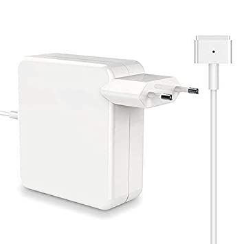 Lytrek for 45W MacBook Air Charger Ladekabel Ersatz Magsafe ...