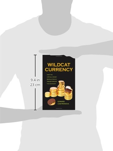 Review Wildcat Currency: How the