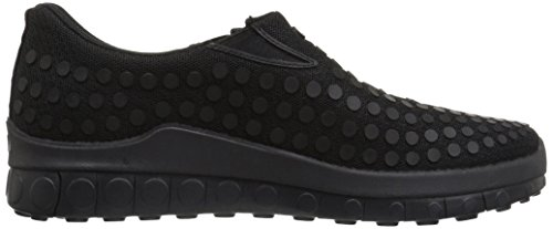 Amazon Shoe CCILU W Women's Black Water 4OOwFq5A