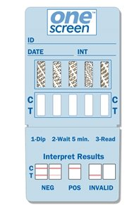 10-Drug-Test-Card-COCAMPMAMPTHCOPI