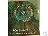 Transformational Discipleship, Barry Sneed, 0767398505