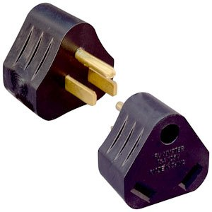 VALTERRA LLC A101530A 15AM-RV30AF ADAPTER PLUG