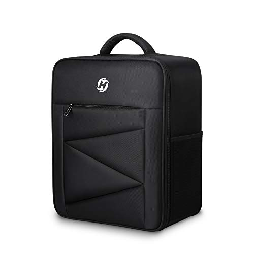 [해외]Holy Stone 무인 가방 수납 가방 액세서리 for HS700 HS700W 인 발 용 가방 DB004 / Holy Stone Drone Case Storage Bag Accessory for HS700 HS700W Drone Case DB004