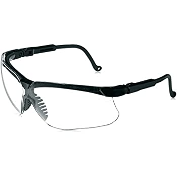 17fae0b5b8e Amazon.com  Motorcycle Riding Shooting Sport Glasses Goggles Gun ...