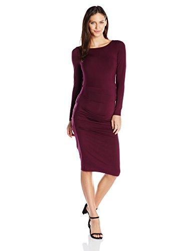 ingrid isabel maternity dress - 9