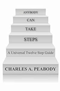 Anybody Can Take Steps