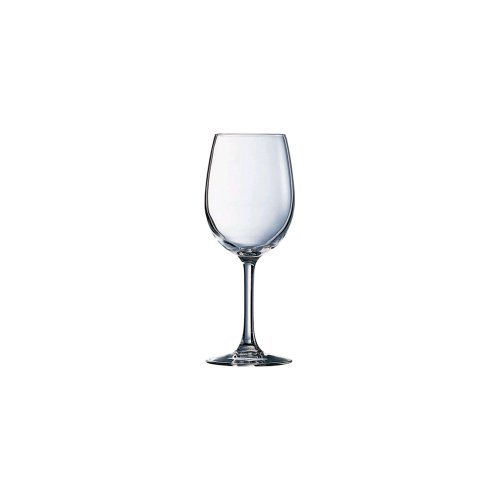 Chef & Sommelier Cabernet 16 oz Tall Wine Glass - Case = 24 by Cardinal International