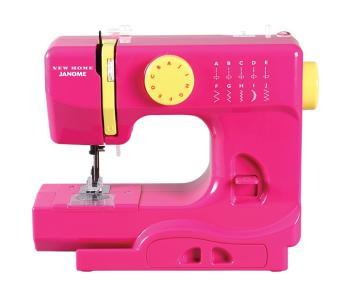 best beginning sewing machines