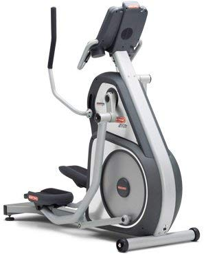 Star Trac Elite Elliptical Cross Trainer (Certified Refurbished)