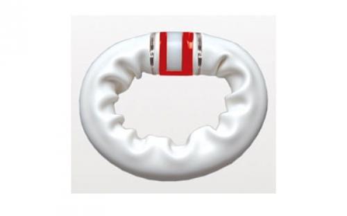 BOA®-Constricting Band ()