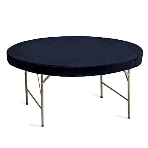felt table cover - 6