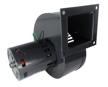 Whitfield 12126109 Stove Blower 1/35 hp, 3000 RPM, 115V  # - Rotom HB-RBM121