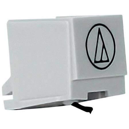 ATN3600LX OEM LP Gear - Lápiz óptico para Sony PSLX250H, PS-LX250H ...