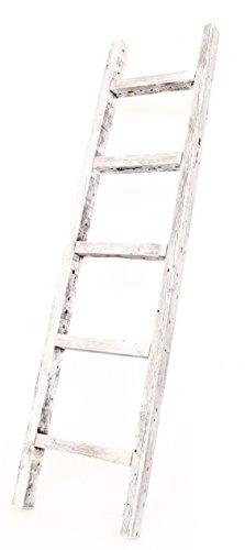 quilt ladder 5 foot - 3