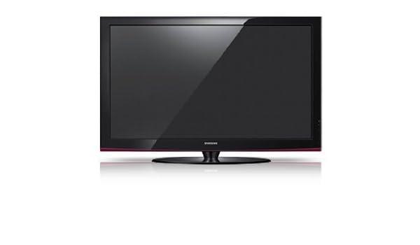 Samsung PS 50 B 430- Televisión HD, Pantalla Plasma 50 pulgadas: Amazon.es: Electrónica