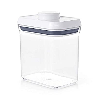 OXO Good Grips POP Container - Airtight Food Storage