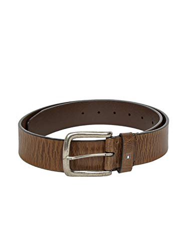 Tommy Hilfiger Men BELT