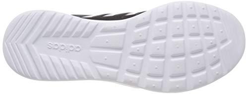 Noir Qt negb Adidas Chaussures Femme Cf Fitness De Racer Z85qr0Pv5
