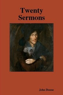 Twenty Sermons