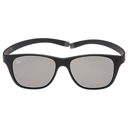 adb51cc8c Ice Watch Square Unisex Sunglasses - 2001 102: Amazon.ae: Sunglasshub