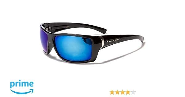 Arctic Blue Gafas de Sol - Gafas Unisex para Ciclismo / Deporte / Esqui / Correr - UV400 (UVA y UVB) con cristales Bluetech: Amazon.es: Deportes y aire ...