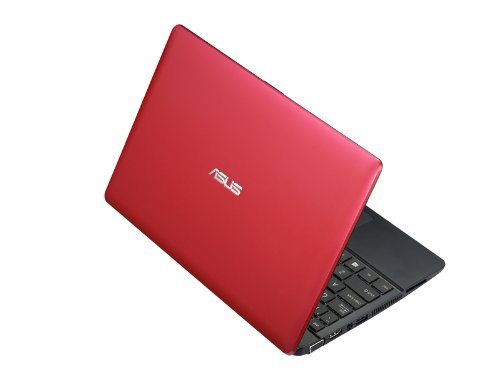 Asus X102BA 10.1 inch touchscreen laptop (Pink)