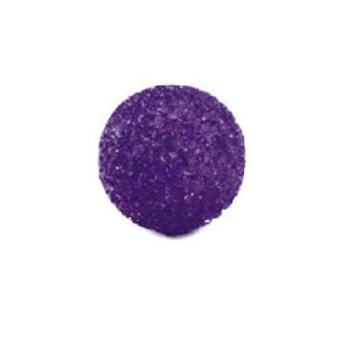 Zanies Kitty Playstation Cat Toy Refill, Crystal Balls, 44/Pack, My Pet Supplies