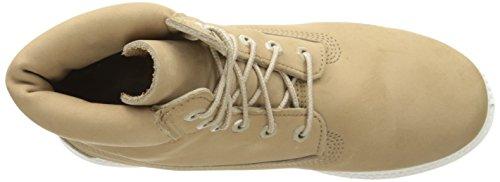 Premium 6in Timberland Vintage Homme Boot Boots Soning Monochramtic Indigo wZP5CqPp