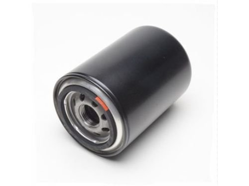 MTD 723-0405 Hydraulic Oil Filter