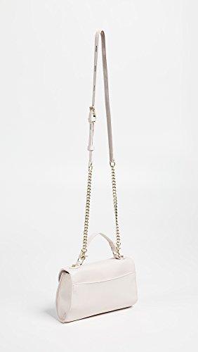Mini Lulu Body Blossom Cross Botkier Women's Bag q1EZn64Axw