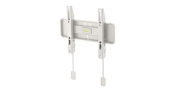 IKEA 002.267.92 Uppleva - Soporte de pared para televisor (tamaño 19-32): Amazon.es: Hogar