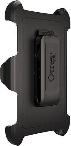 Otterbox Defender Case Belt Clip Holster for Galaxy S5 Black (Pack of 2)