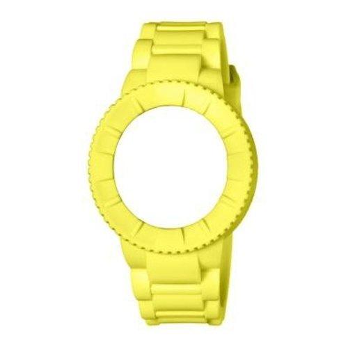 Relojes Mujer Watx Colors WATX COLORS KIDS STRAPS COWA1407: Amazon.es: Relojes