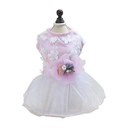 FFI Quality Sales Floral Lace Princess Skirt Party Ballet -