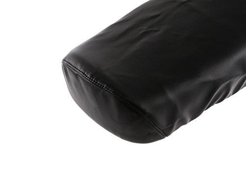 Simson S50 Perfekt Schonbezug schwarz S51 Schwalbe KR51//2 S70