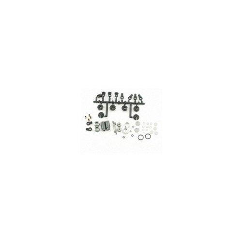 Mugen Damper Set Front / Rear (1 Pair) H0570