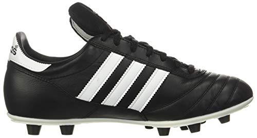 adidas Men's Football Training Boots 6