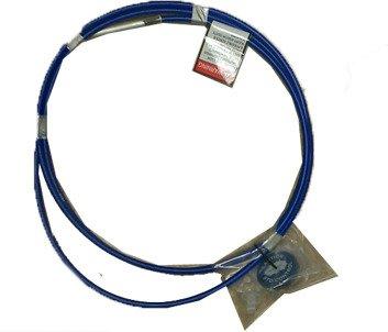 Muncie 10 PTO Cable