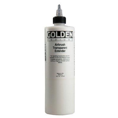 golden-artist-colors-16-oz-absorbent-transparent-extender
