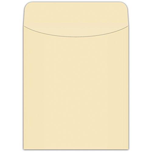 35 index cards - 8