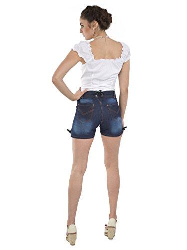 colibr donna Lederhosen Lederhosen Costume Costume gxqw8zZ00I