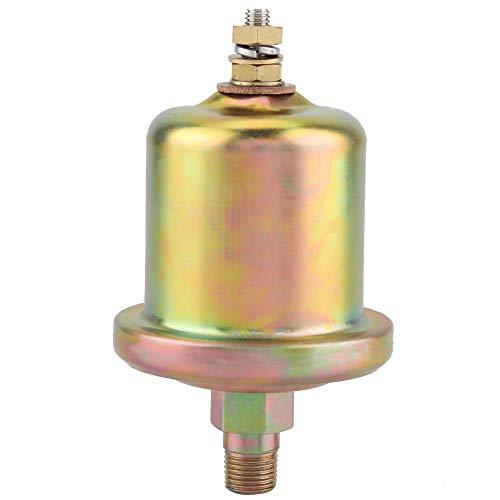 Best Check Engine Light Sensors