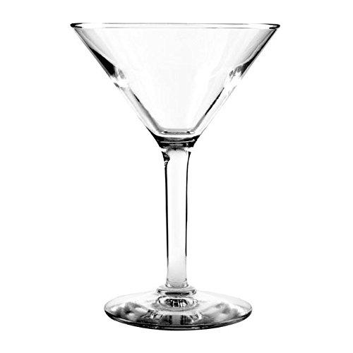 (Ashbury Martini 6 oz)