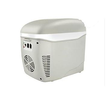 Mini Kühlschrank Auto : Pige l auto kühlschrank mini kühlschrank auto nach hause