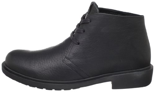 Camper Men's 36426-012 Lace-Up Boot, Negro,46 EU/13 M US by Camper (Image #5)