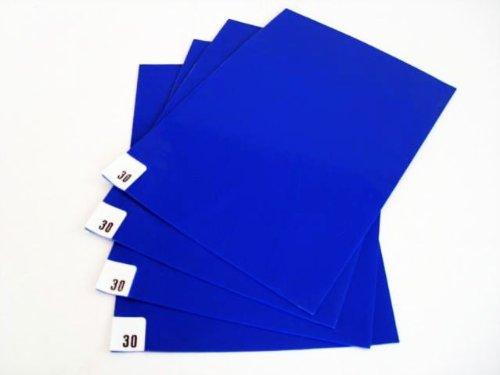 24-x-36-blue-1-box-4-mats-by-30-sheet-peelable-sticky-tacky-walk-off-mat