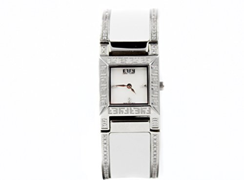 Effy Diamond Sapphire 2.76 Tcw Ladies Watch Bracelet Unisex Luxury New Unique Brand Exotic - Effy Watch