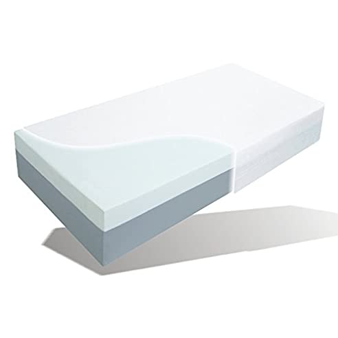 matratze h4 90x200 matratze proaktiv t detail steppung with matratze h4 90x200 matratze x cool. Black Bedroom Furniture Sets. Home Design Ideas